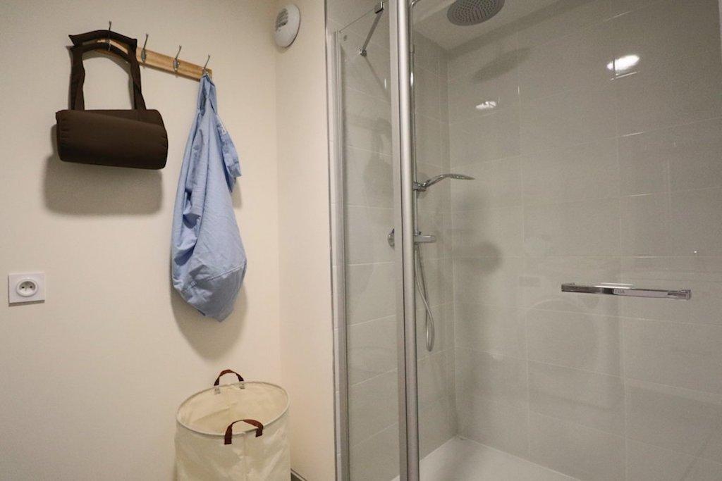 salle d'eau B3
